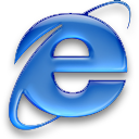 application_icon_ie.png